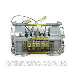 Блок управління для посудомийної машини Fagor 213002000