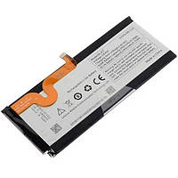 Аккумулятор акб HighCopy Lenovo BL207 K900, 2500 mAh