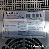 Винный холодильник Klarstein 25 литров 8 бутылок б/у Германия, фото 9