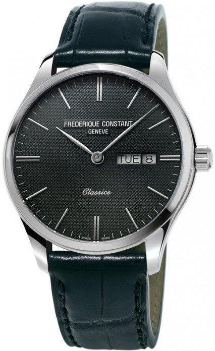 Frederique Constant FC-225GT5B6