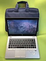 Ноутбук HP Folio 9470P i5 vPRO \ 8GB \ 120 SSD Гарантия, фото 2