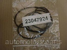 Кольцо резиновое Allison 23047924