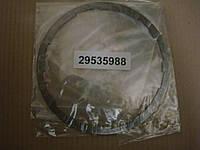 Кольцо стальное Allison 29535988