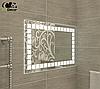 Зеркало в ванную Havre, фото 3
