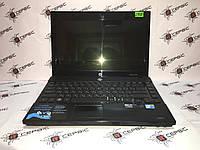 "Ноутбук 13.3"" HP ProBook 4310s, фото 1"