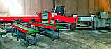 Бу линия сортировки груш по размеру Aweta 4000 кг/ч, фото 4