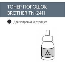 Тонер Brother TN-2411