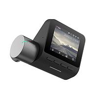 Видеорегистратор Xiaomi 70mai Dash Cam Pro Midrive D02, международная версия