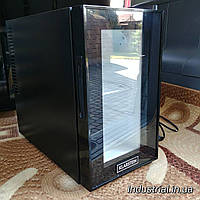 Мини-холодильник Klarstein 21 литров б/у Германия