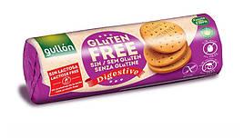 Печиво GULLON без глютену Digestive, 150 г
