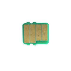 Чіп для Brother DCP-L2512D 3.000 копій (CHIPB-DCP-L2512D-BK)
