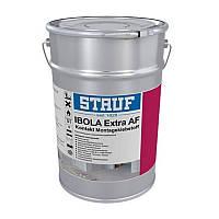 STAUF (IBOLA) Extra - клей для Пробковых Резиновых ПВХ покрытий.