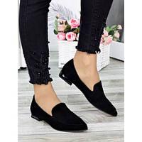 Туфли лодочки,замшевые балетки,женские замшевые туфли на каблуке,лодочки классик,туфли лодочки на низком ходу,