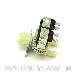 Соленоидный клапан двойной Fagor P255001000