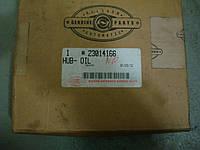 Масляный хаб Allison 23014166, фото 1