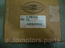 Масляный хаб Allison 23014166
