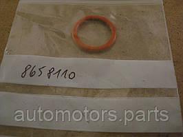 Кольцо резиновое Allison 8658110