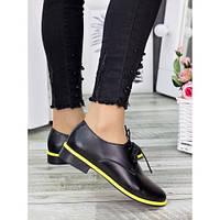 Туфли Оксфорды,женские замшевые туфли на каблуке,лодочки классик,туфли лодочки на низком ходу,туфли кожаные