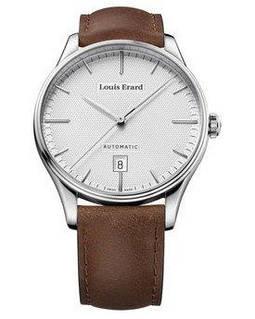Louis Erard 69287AA21.BAAC82