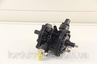 Дозатор ополаскивающего средства для посудомоечных машин Fagor Z65112300