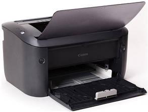 Принтер лазерный Canon i-SENSYS LBP6030B, фото 2
