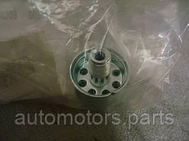 Металлическая заглушка Allison 23045175