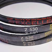 Ремень приводной клиновой Z (0) 530 Excellent