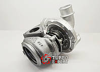 Турбина Mercedes V-Class 220 CDI (638/2) 122 HP 720477-5001S, 720477-0001, OM611, 6110961199, 1999+, фото 1