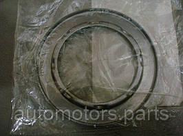 Фиксирующее кольцо Allison 6883192