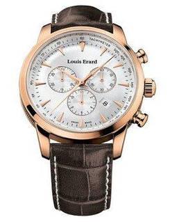 Louis Erard 13900 PR11.BRC101