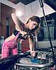 Чистка и промывка форсунок. Опыт работы на стенде для очистки форсунок.