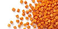 Бу слайсер 3D для нарезки моркови 5000 кг/ч NIKO, фото 1