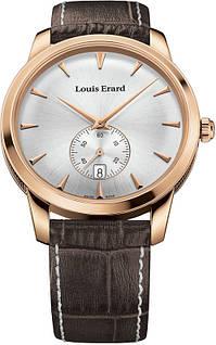 Louis Erard 16930 PR11.BRP101