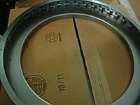 Кольцо стальное с лопатками Allison 23011130