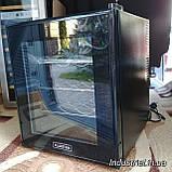 Винный холодильник Klarstein 48 литров 16 бутилок  б/у Германия, фото 2