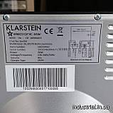 Винный холодильник Klarstein 48 литров 16 бутилок  б/у Германия, фото 6