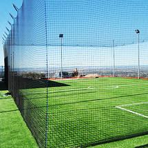 Заградительные сетки для спортивных залов и площадок Республика Беларусь