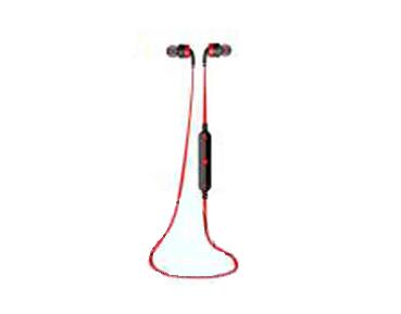 Наушники вакуумные с микрофоном Bluetooth AWEI 120шт A960BL