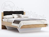 Кровать 140х200 без каркаса Луна ТМ Миромарк
