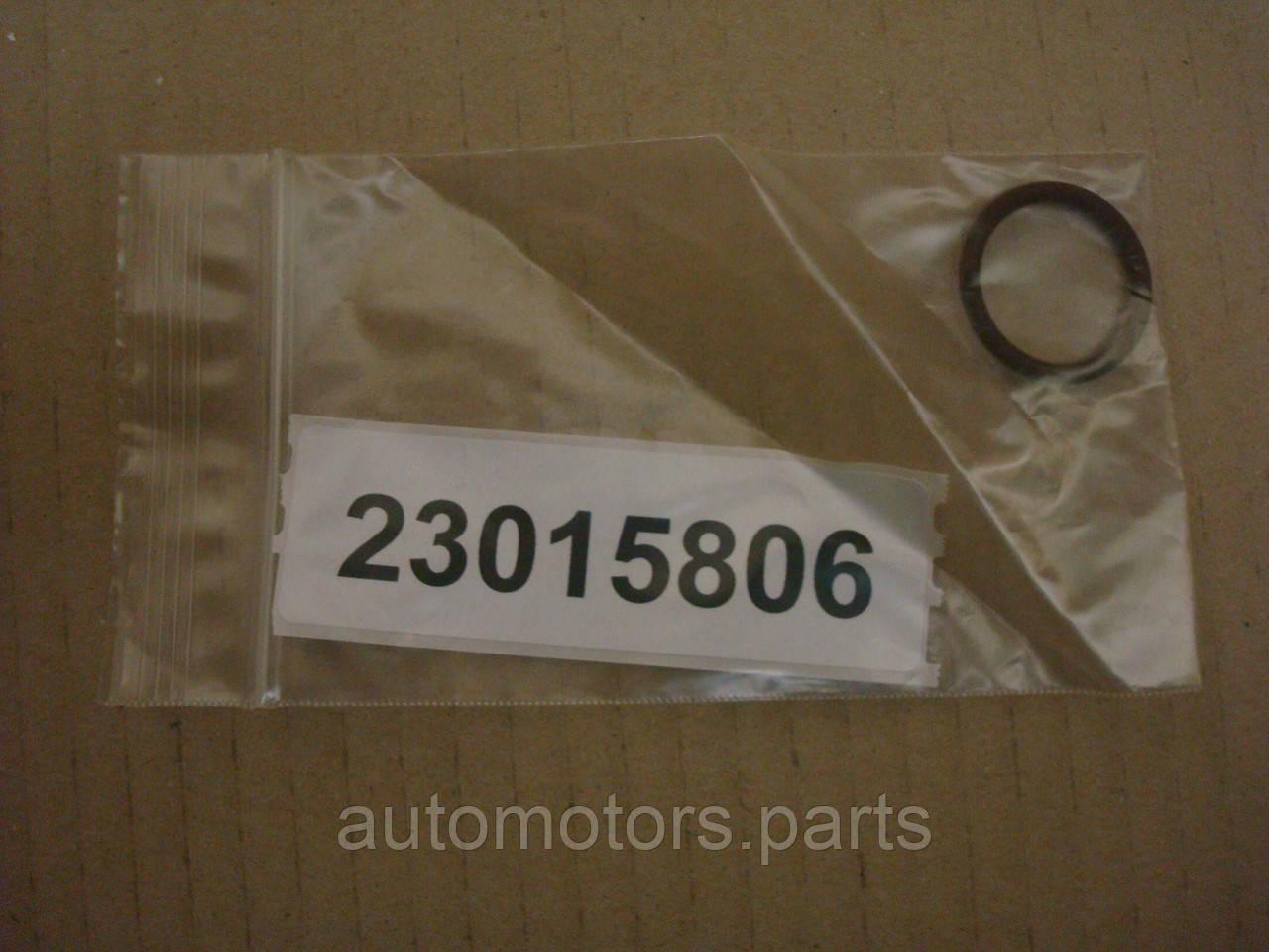 Кольцо Allison 23015806