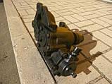 Ремонт гідропідсилювача керма (ГУР) Man, Scania, Daf, Iveco, Mercedes, Faw, Volvo, ISUZU, Ікарус, фото 4