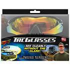 Поляризованные антибликовые очки Tac Glasses, фото 2