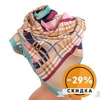 Шарф ETERNO Женский шарф Разноцветный