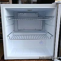 Холодильник Klarstein 47 литров б/у Германия