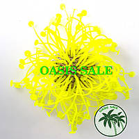 Растение для аквариума, искусственные Актинии SH 279-3