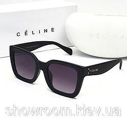 Солнцезащитные очки в стиле Celine (1239) polarized