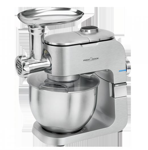Кухонный комбайн PROFI COOK PC-КМ 1151