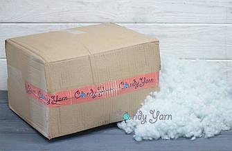 Холлофайбер уп L, 2.5 кг белый