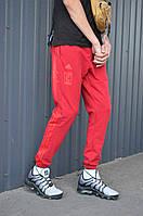 Мужские Спортивные Штаны Adidas YEEZY Calabasas | Качество на высоте!, фото 1