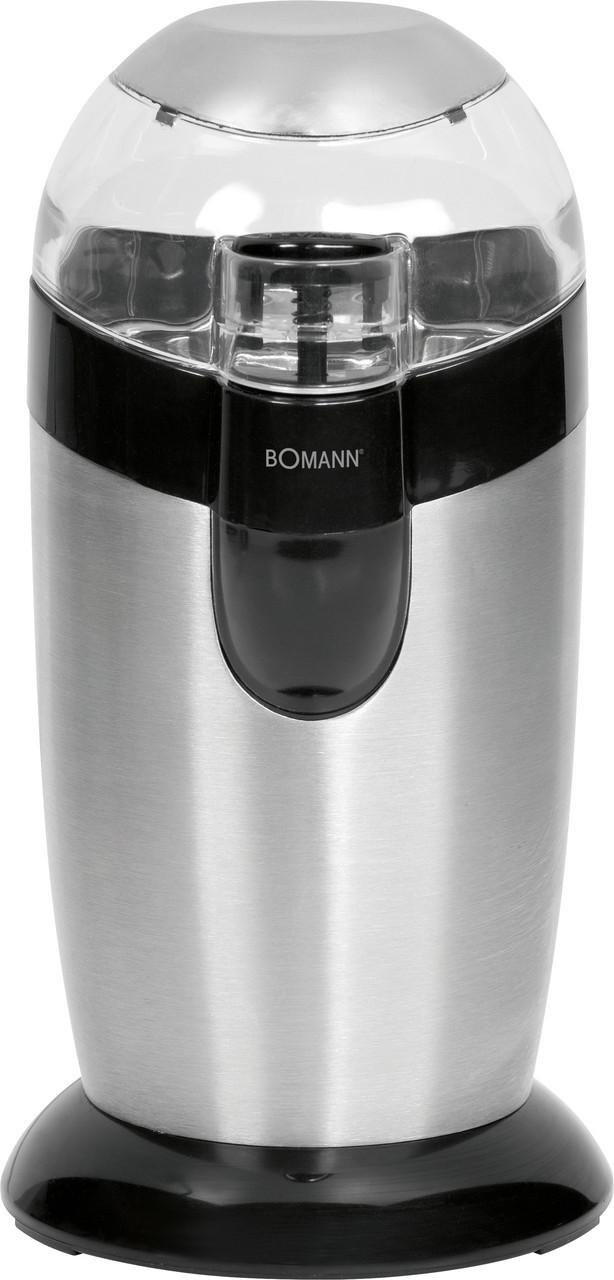 Кофемолка Bomann KSW 445